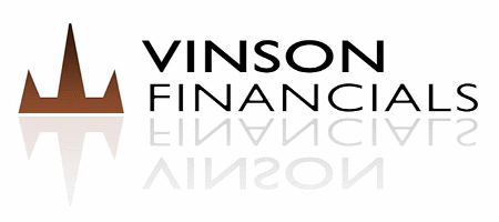 VINSONFINANCIALSLTD