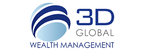3DGLOBAL_FINANCIAL_SERVICES