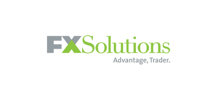 FXSOLUTIONS