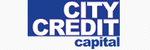 CITYCREDIT_CAPITAL