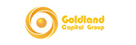 GOLDLANDCAPITAL_GROUP